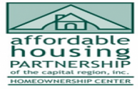 AHP Homeownership Center (Affordable Housing Partnership of the Capital Region, Inc.