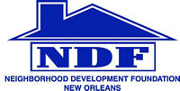 Neighborhood Development Foundation