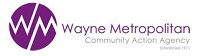 Wayne Metropolitan Community Action Agency