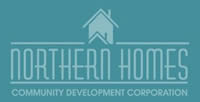 Northern Homes Community Development Corporation