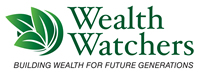 Wealth Watchers Inc.