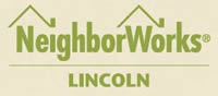 NeighborWorks Lincoln