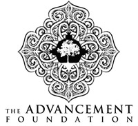 The Advancement Foundation