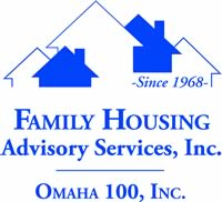 Family Housing Advisory Services, Inc.