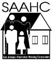 San Antonio Alternative Housing Corporation