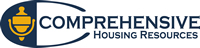 Comprehensive Housing Resources Inc.