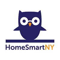HomeSmartNY (New York State Coalition for Excellence in Homeownership Education)
