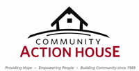 Community Action House