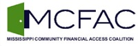 Mississippi Community Financial Access Coalition