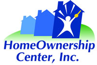 HomeOwnership Center Inc.