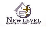 New Level Community Development Corporation