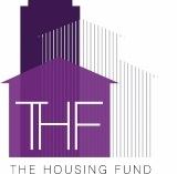 The Housing Fund, Inc.