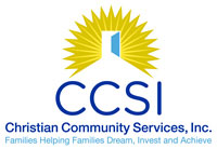Christian Community Services, Inc.