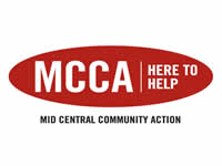 Mid Central Community Action, Inc.