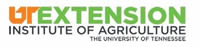 University of Tennessee Extension - Grainger County