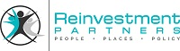 Reinvestment Partners