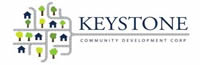 Keystone Community Development Corporation