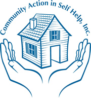 Community Action in Self Help, Inc.
