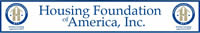Housing Foundation of America, Inc.