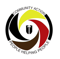 Southern Maryland Tri-County Community Action Committee, Inc.
