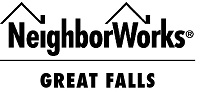 NeighborWorks Great Falls