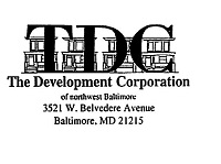 The Development Corporation of Northwest Baltimore