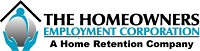 The Homeowners Employment Corporation