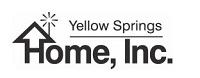 Yellow Springs Home, Inc.