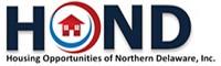 Housing Opportunities of Northern Delaware, Inc.
