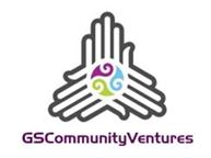 Georgia Sustainable Community Ventures