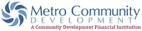 Metro Community Development