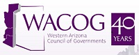 Western Arizona Council of Governments