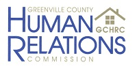 Greenville County Human Relations Commission