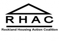 Rockland Housing Action Coalition,Inc