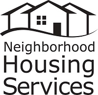 City of Grand Haven Neighborhood Housing Services