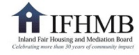 Inland Fair Housing and Mediation Board