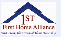 First Home Alliance,Inc.