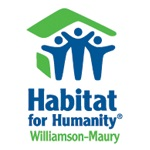 Habitat for Humanity Williamson-Maury
