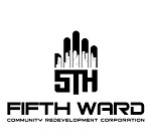 Fifth Ward Community Redevelopment Corporation
