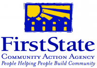 First State Community Action Agency, Inc.