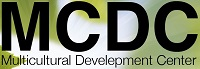 Multi-Cultural Development Center - (MCDC)
