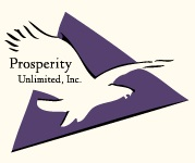 Prosperity Unlimited, Inc