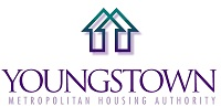 Youngstown Metropolitan Housing Authority