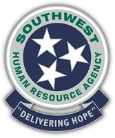 Southwest Human Resource Agency