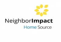 NeighborImpact