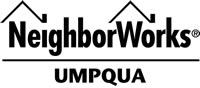 NeighborWorks Umpqua