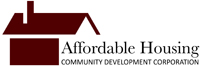 Affordable Housing Corporation - Indiana