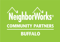 West Side Neighborhood Housing Services, Inc.