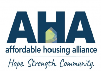 Affordable Housing Alliance